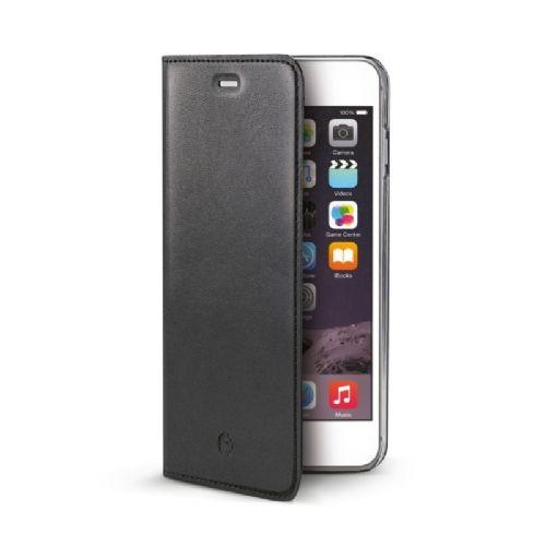 Celly torbica Air Apple iPhone 6S črna