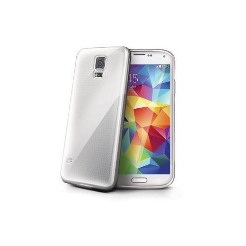 Celly TPU ovitek SAMSUNG Galaxy Mini S5