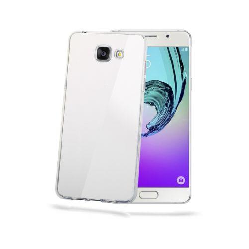 Celly TPU ovitel SAMSUNG Galaxy A3 2016