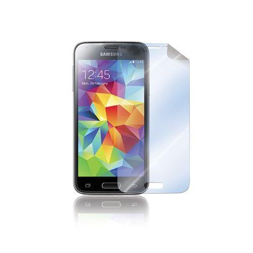 Celly zaščitna folija SAMSUNG Galaxy Mini S5