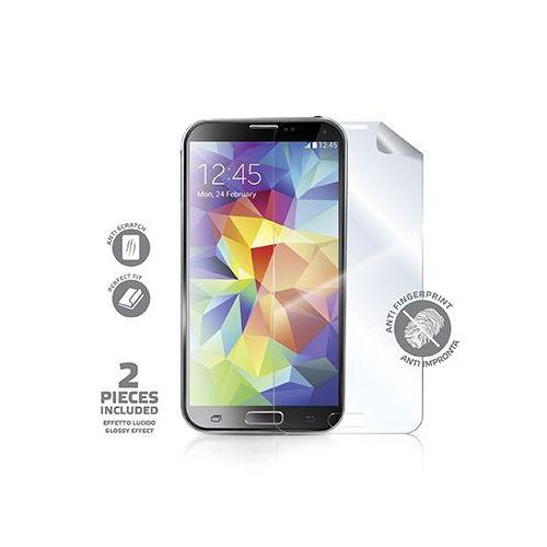 Celly zaščitna folija SAMSUNG Galaxy S5