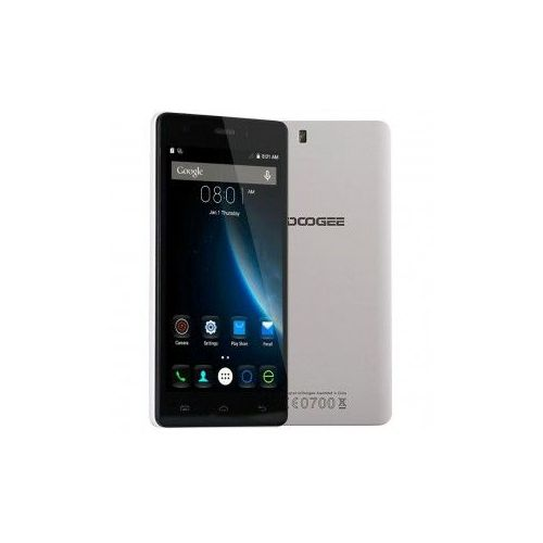 Doogee X5 PRO pametni telefon