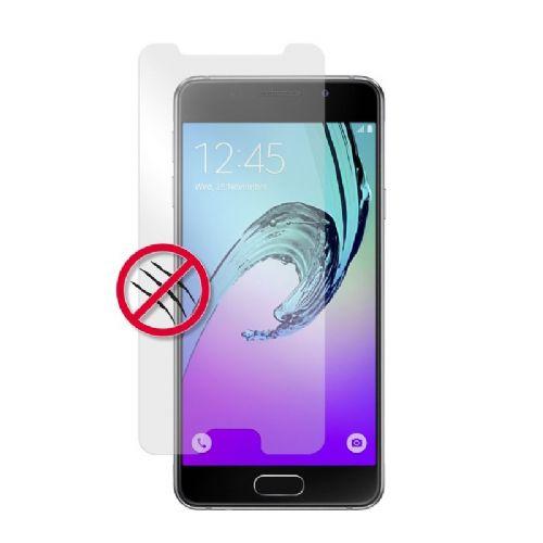 Folija Galaxy A3(2016) 2 kos