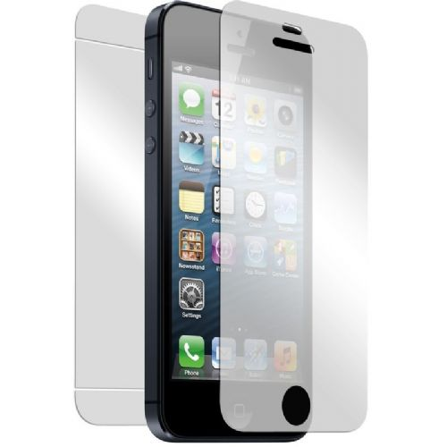 Zaščitna Folija Iphone 5