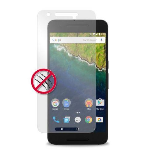 Folija Nexus 6P - 2 kosa