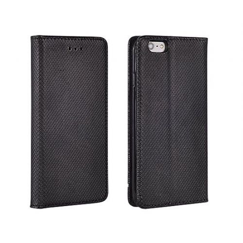 Havana magnetna preklopna torbica Sony Xperia XZ - črna