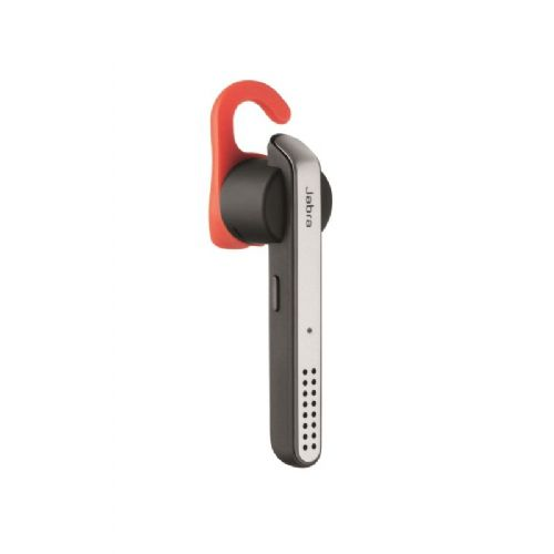 Bluetooth slušalka Jabra Stealth