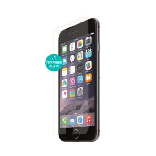 Kaljeno steklo iphone 6
