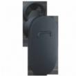 Brezžična slušalka Nokia BH-112 črna 1