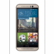 "Pametni telefon HTC One M9 5,0"" / 1080x1920 / Snapdragon / 3GB / 32GB / Android Lollipop 5.0 1"