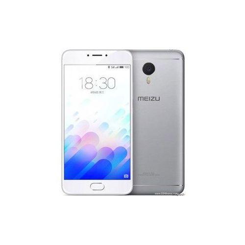 Meizu M3 NOTE 2GB/16GB pametni telefon