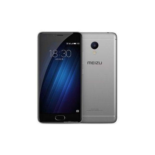 Meizu M3S 2GB/16GB pametni telefon