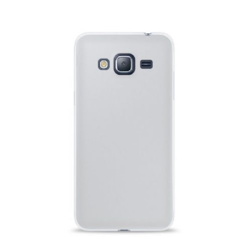 Ovitek Galaxy J3 (2016) prosoj