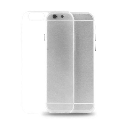 Ovitek iPhone 6 0.3 nude