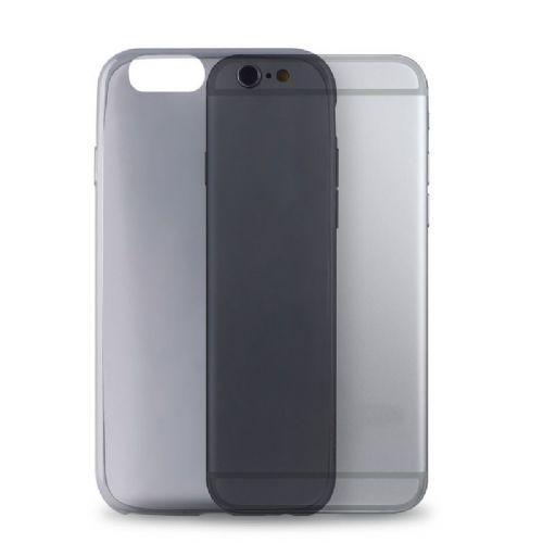 Ovitek iPhone 6 0.3 nude črn