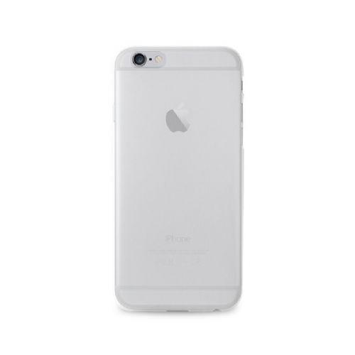 Ovitek iphone 6 + folija proz