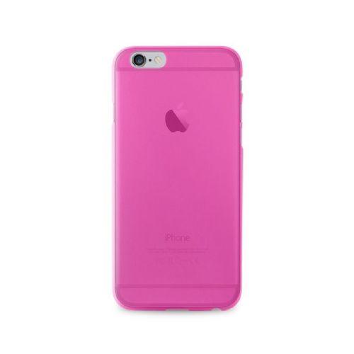 Ovitek iphone 6 + folija roza