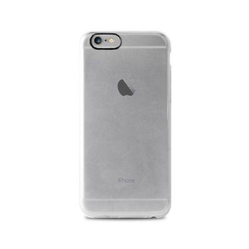 Ovitek iphone 6 plazma prozore