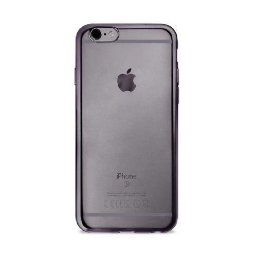 Ovitek iphone 6 Satin siv