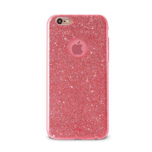 Ovitek iphone 6 Shine Coral