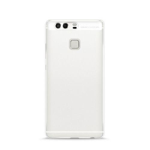 Ovitek nude 0.3 za Huawei P9
