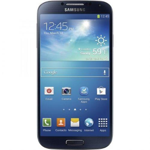 "Pametni telefon SAMSUNG S4 I9500 moder 5,0"" / 1080x1920 /  / 2GB / 16GB / Android JellyBean 4.2"