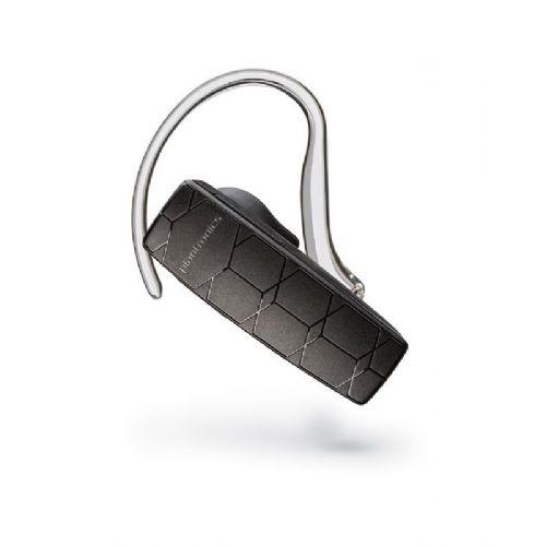 Bluetooth slušalka Plantronics Explorer 50
