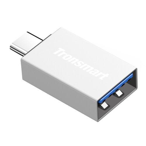 Premium USB-C to USB 3.0 adapter Tronsmart