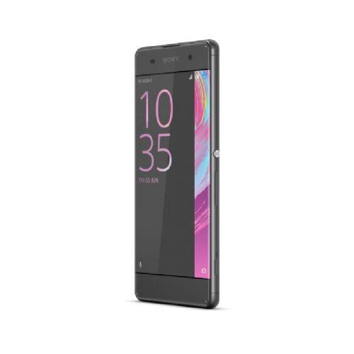 Pametni telefon Sony Xperia XA črn