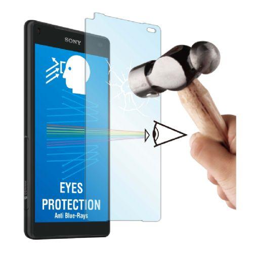Sony zaščitno steklo SONY XPERIA Z5 compact