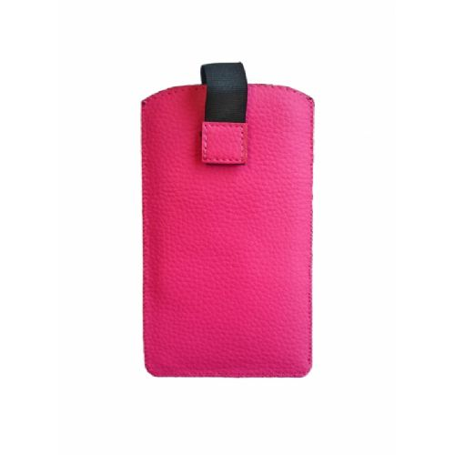 Unitel torbica Chick 4XL roza