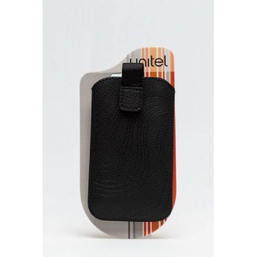 Unitel torbica Chick XXL črna 75x135