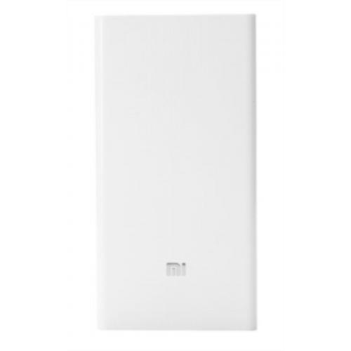 Power bank Xiaomi Mi 20.000 mAh bel