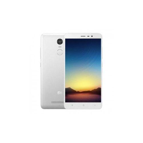 Xiaomi Redmi Note 3 PRO 3/32 (Dual SIM)