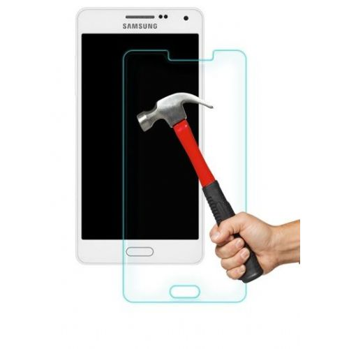 Zaščitno steklo za Samsung A5