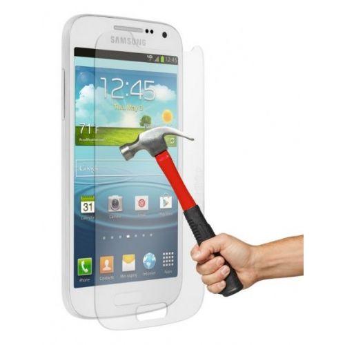 Zaščitno steklo za Samsung S4