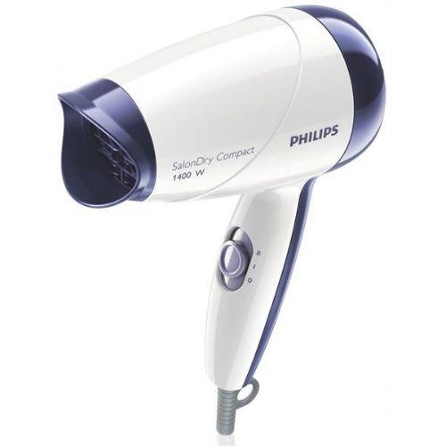 Sušilnik las Philips HP 8103/00