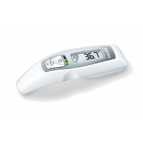 Termometer Beurer FT 65