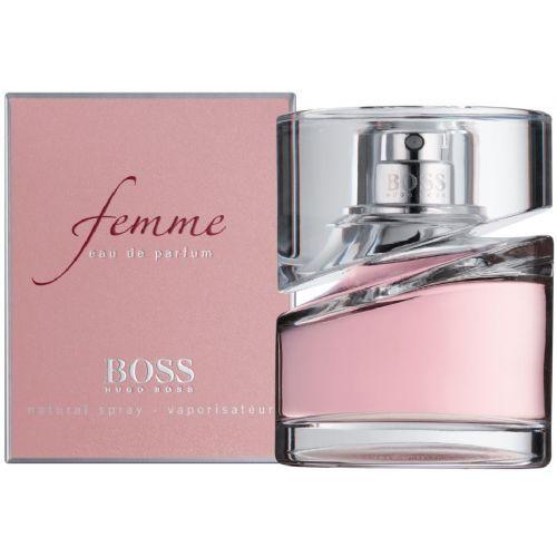 Hugo Boss - Femme 30 ml, ženska parfumska voda