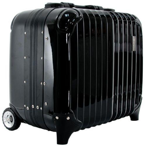 Kozmetični kovček 7573a