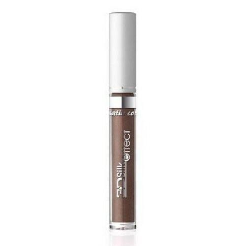 Lip gloss 3d silk effect š.249
