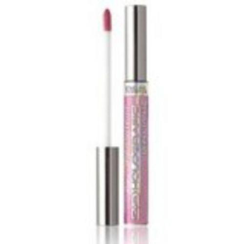 Lip gloss 3d silk effect š.252