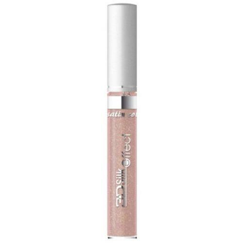 Lip gloss 3d silk effect š.256