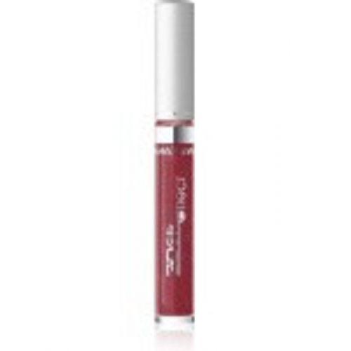 Lip gloss 3d silk effect š.259