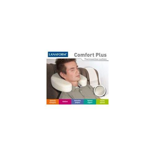 Podpora za vrat Lanaform Comfort plus